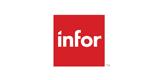 logo_infor