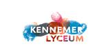 logo_kennemer