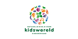 logo_kidswereld