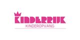 logo_kinderrijk