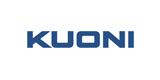 logo_kuoni