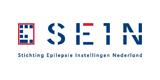 logo_sein