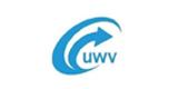 logo_uwv