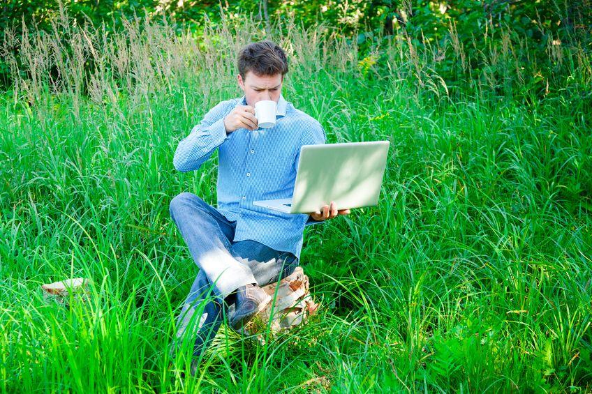 laptop-bos